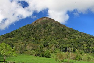 737488-cooroy-mountain