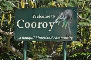 CooroySign